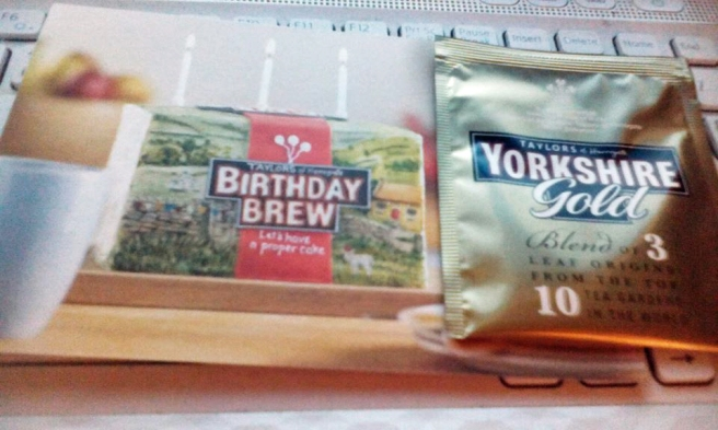 Yorkshire birthday tea1.jpg