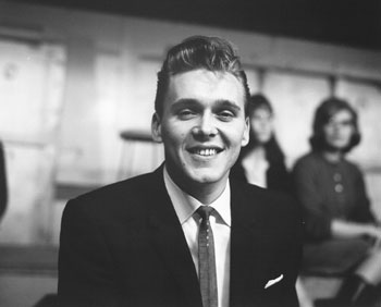 billy_fury