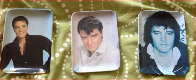 elvis-ashtrays
