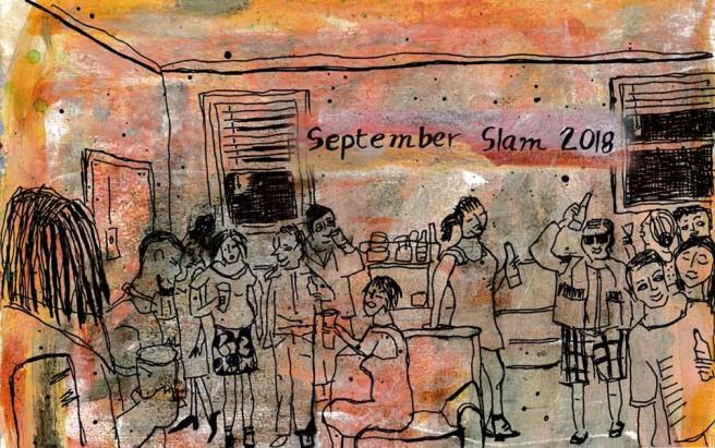 sept slam pic